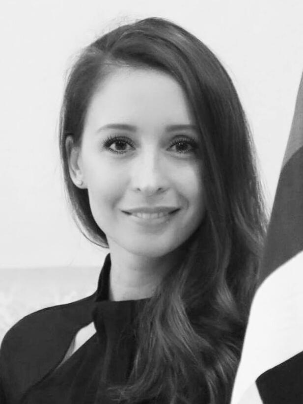 Julia Vassiljeva